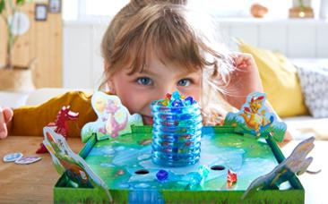 t-396-kinderspiele.jpg