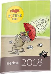 hoch-titel-buchvorschau-herbst-2018.jpg