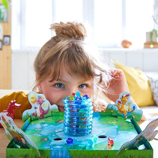 t-545-545-geschenketipps-kinderspiele-min.jpg