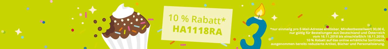 t-1250-haba-spielzeug-geburtstag-3-jahre_10prozent.jpg
