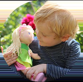 t-352-haba-kinderspielzeug-apfelbaeckchen.png
