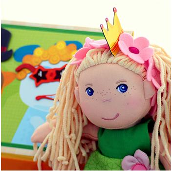 t-352-haba-kinderspielzeug-mali.png