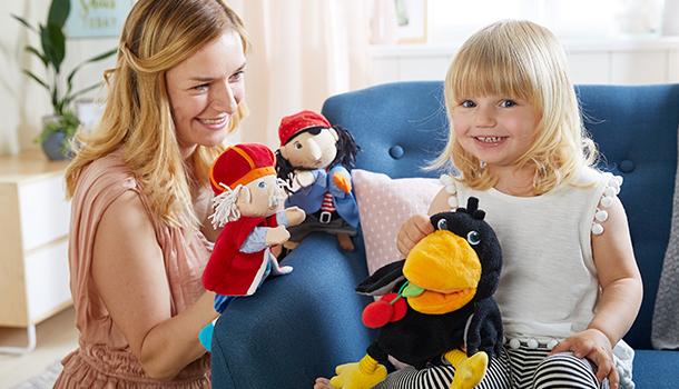 Haba Erfinder Für Kinder Homepage