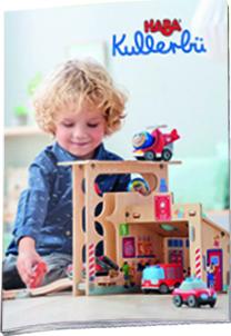 Prospekte Haba Erfinder Für Kinder