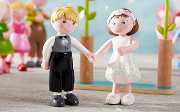 Hochzeit_366x228_01.jpg