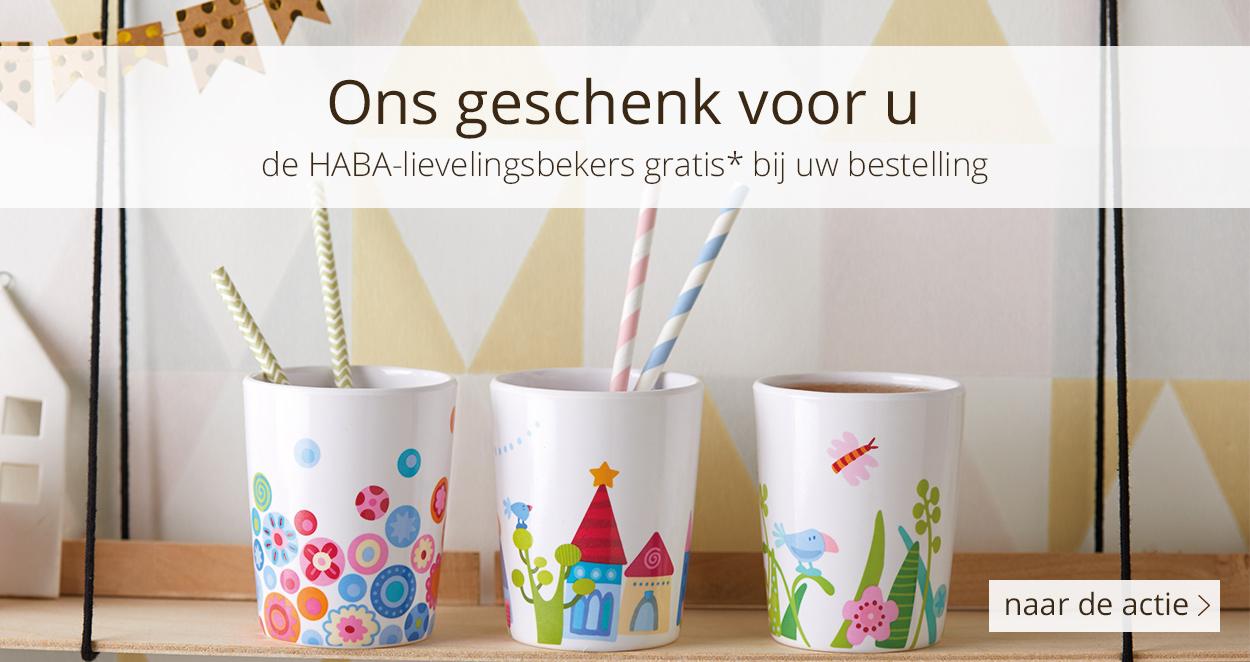 t_1250_800_heroteaser_lieblingsb_nl.jpg