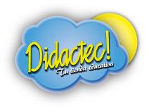 shop-es-didactec