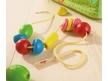Bambini Beads