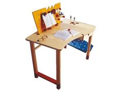 Schreibtisch Skribbel