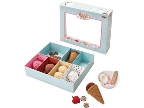 "Ice-cream shop ""Venezia"""