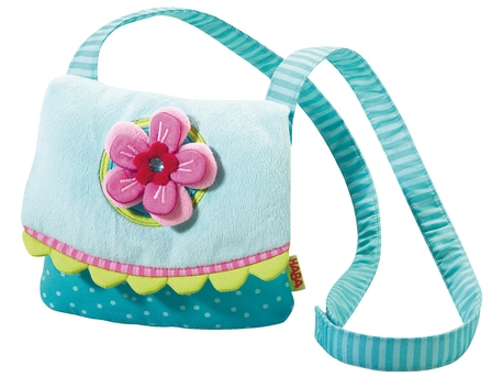 Bag Mia