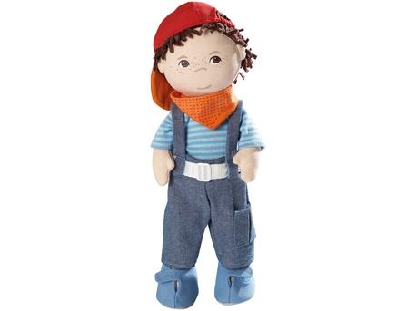 Doll Matze