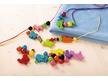 Bambini Beads Threading Animals