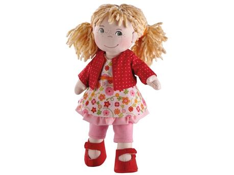 Doll Milla
