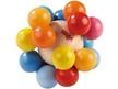 Clutching toy Color Hedgehog