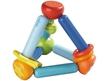 Clutching toy Zi-za-zip