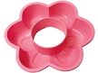 Silicone cake mold Summer Flower