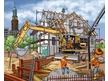 Puzzles Construction