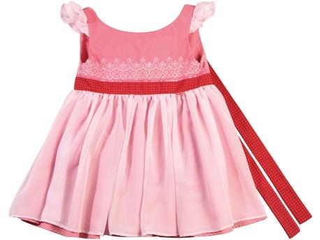 Dress Princess Rosalina