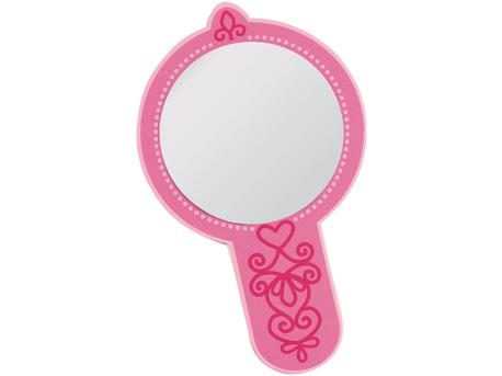 Hand mirror Princess Rosalina