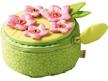 Jewelry case Cherry Blossom