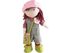 Doll Elise