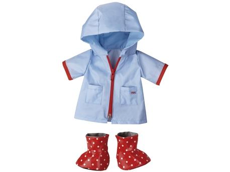 Dress set Raindrops