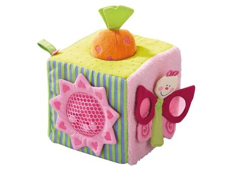 Discovery Cube Little Garden