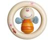 Clutching toy Buzz-buzz
