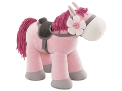 Pferd Paulina