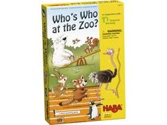 Terra Kids – Los detectives de animales