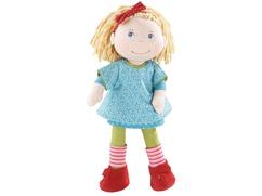 Doll Annie