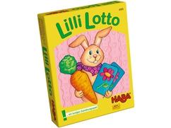 Lilli Lotto