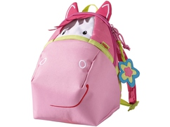 Kinder-Rucksack Pferd Luna