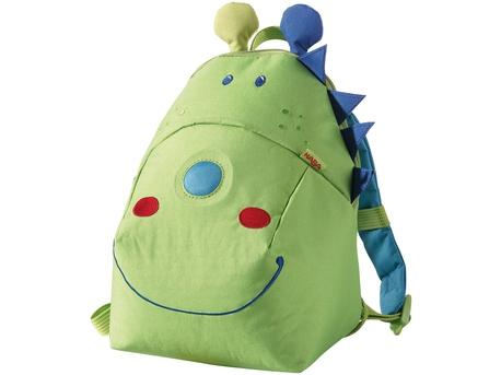 Children's Backpack Dragon Frido