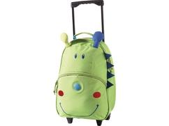 Kinder-Trolley Drache Frido