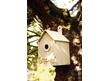 Nesting Box Construction Kit