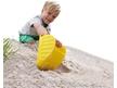 Hand Sand-Claw