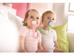 Pacifier Straps