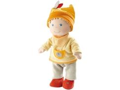 Ensemble de vêtements pour poupée bébé Eléphant