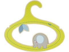 Cintres pour enfant Eléphant Egon
