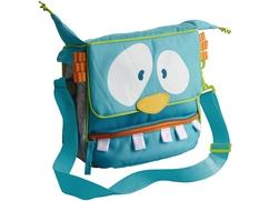 Kindergarten-Tasche Minimonster