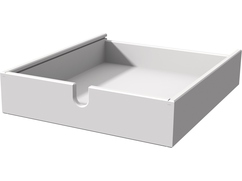 Schublade