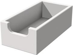 Materialkasten ANDERSon