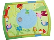 Play Rug Magic Forest