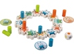 Stacking game Mini Monsters