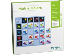 "Matrix ""Coloro"""