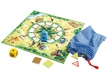 My Very First Educational Play Zoo– A big HABA educational game collection.