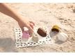Sand candies