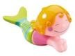 Mermaid Squirter